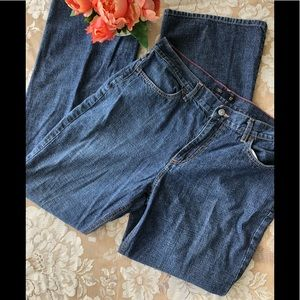 Jeans by J.Crew